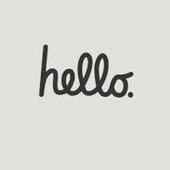 Hello Messenger icon