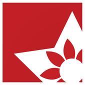꽃별천지 - 옛날, 추억, 이름점 icon