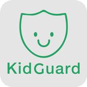 KidGuard icon