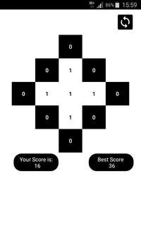 GO WHITE - Block Puzzles screenshot 3