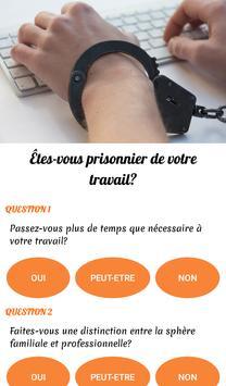 Objectif Réussite screenshot 3