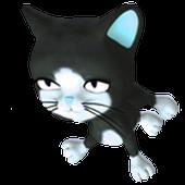 Dancing Cat icon