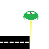 cTrek icon
