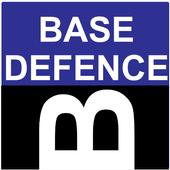 Base Defence icon