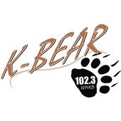 KBear 102 Stream icon