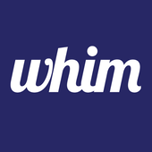 Events on a Whim icon