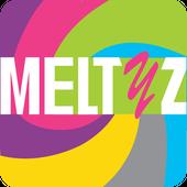 MELTYZ – SwapTime Fashion icon