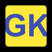 Hindi GK Quiz icon