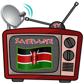 Channel Kenya icon
