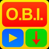 O.B.I. icon