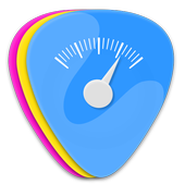 Strings Tuner icon