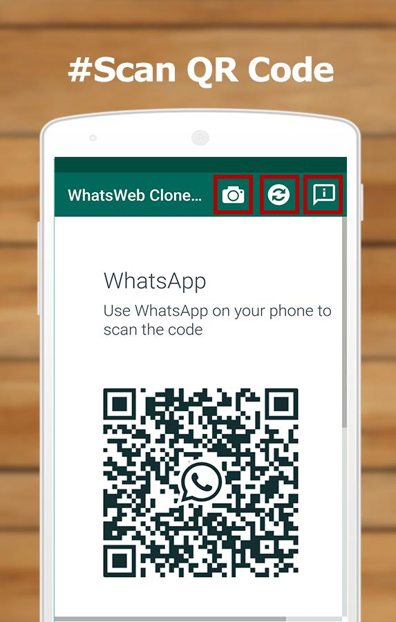 CloneApp Multi Messenger for Android - APK Download