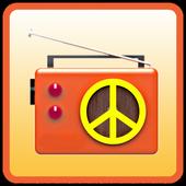 hippi radio icon