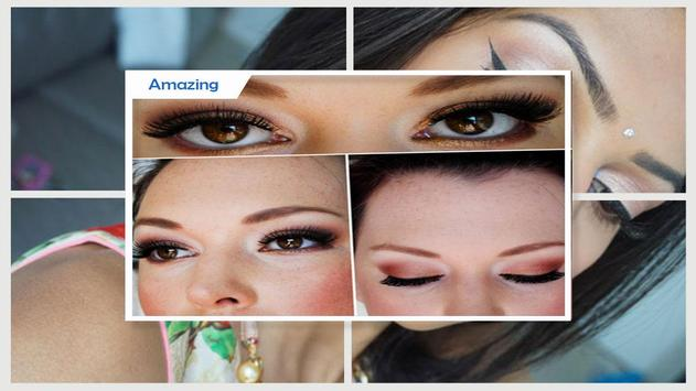 Beauty Briedesmaid Makeup Tutorial screenshot 4