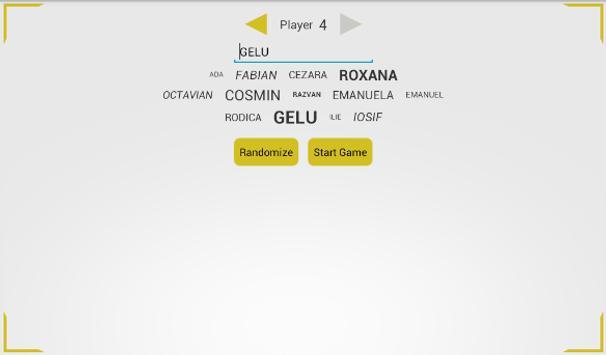 Whist Score screenshot 11