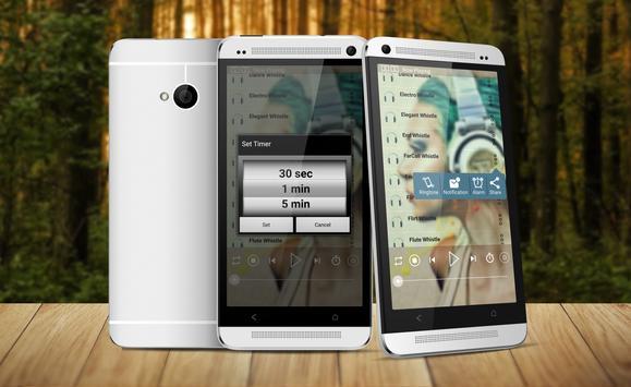 Samsung galaxy s3 whistle звуки на смс
