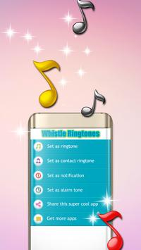 whistle sms ringtone mp3 free download