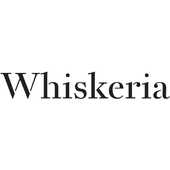 Whiskeria Magazine icon