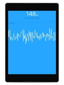 Whisker Labs Energy screenshot 1