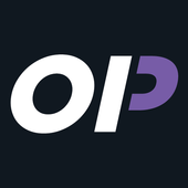 OMNIPARTS AUTOMOTIVE icon