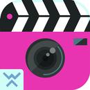 Stop Motion Cartoon Maker-APK