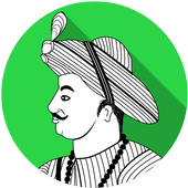 Tippu Sultan (Islamic Hero) icon