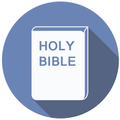 Holy Bible in Tamil icon