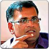Jeyamohan Short Stories icon