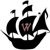 PirateHub icon