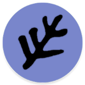 Arkham Horror LCG icon