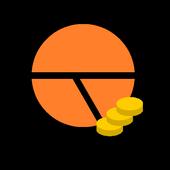 casseDipain icon