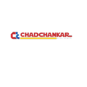 Chadchankar Tours & Travels icon