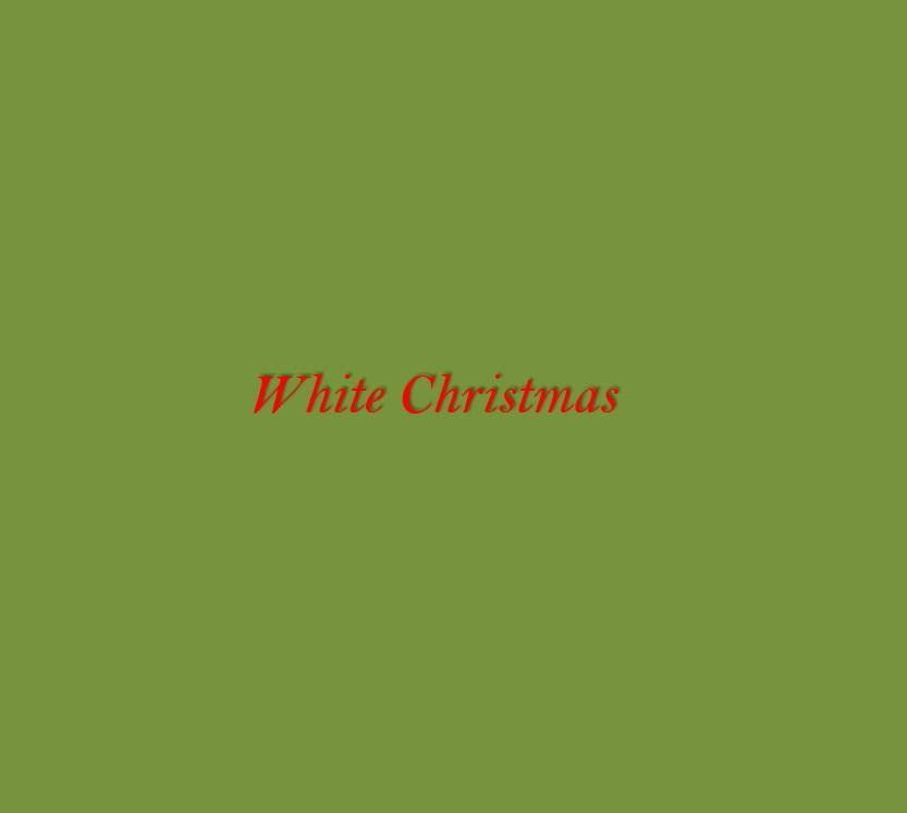 White Christmas Lyrics.White Christmas Lyrics For Android Apk Download