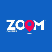 Zoom Mobile icon