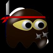 Ninja Rescue icon