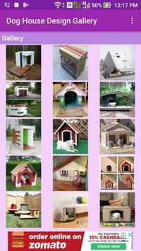 Dog House Design Gallery screenshot 1
