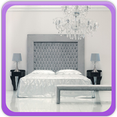 Headboard Design Gallery icon