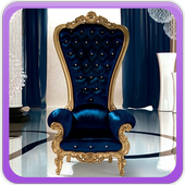 Seat Design Gallery icon