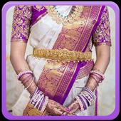 Wedding Silk Saree`Gallery icon