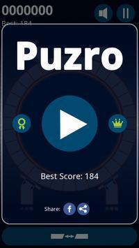 Puzro screenshot 7