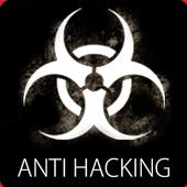 WhiteHat Hacking Tutorials icon