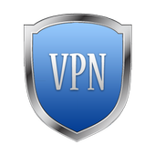 Free Hotspot Shield VPN Guide icon