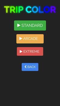 Trip Color apk screenshot