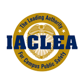 IACLEA 2016 Annual Conference icon