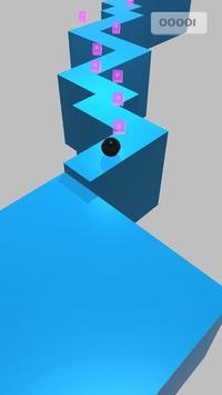 Wall Ball screenshot 1