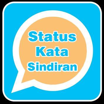 Status Kata Sindiran 1 0 Android Download Apk
