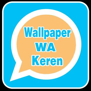 Wallpaper Wa Keren Apk App Free Download For Android