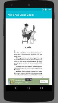 Download Novel Dilan 1991 Gratis