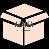 Azalea - Lo divertido de comprar (Unreleased) icon
