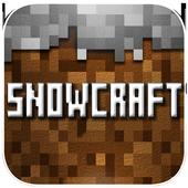 SnowCraft icon